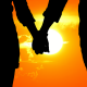 友愛的な恋愛タイプ(セックスレスカップル)